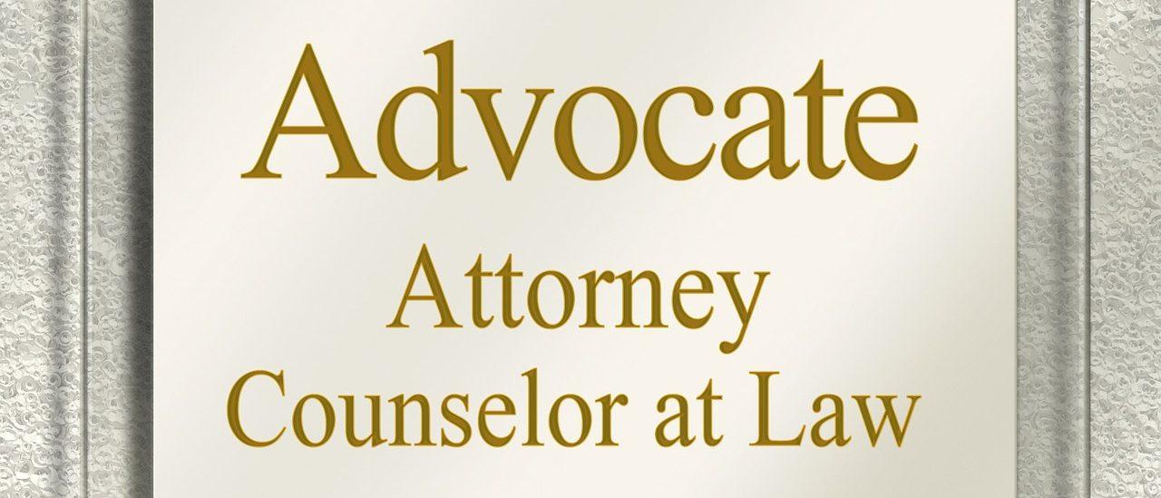 Advocats a Andorra, Abogados en Andorra, Lawyers in Andorra, Avocats en Andorre